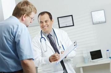 Симптомы дисбактериоза: как распознать недуг?