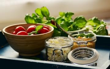 Диета при гастрите с повышенной кислотностью: примерное меню из разрешенных продуктов