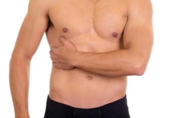 Хронический колит кишечника: клинические проявления и лечение