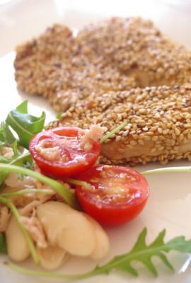 Диета при циррозе печени: запрещенные и разрешенные продукты