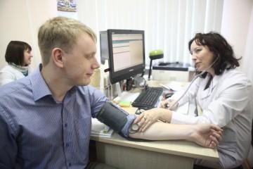 Препарат «Гевискон»: инструкция по применению лекарства