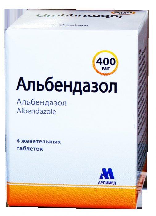 медикаментозные методы для детей