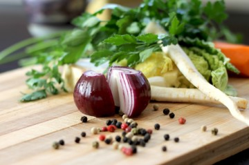 Смекта – эффективный препарат от диареи