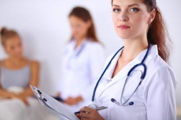 Какой должна быть диета при язвенном колите кишечника?