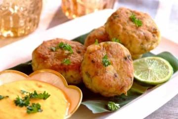 Рецепты при гастрите: готовим вкусные диетические блюда