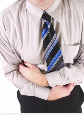 Что провоцирует спазм пищевода и как его избежать