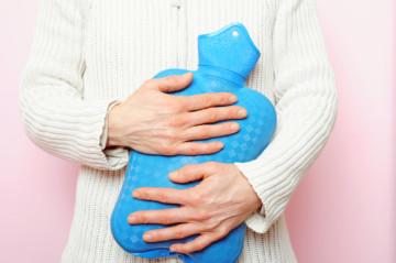 Заболевания кишечника: симптомы, причины, методы диагностики