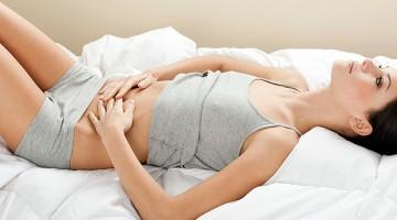 Глисты у человека: симптомы, пути заражения гельминтами, в каких органах они могут обитать?