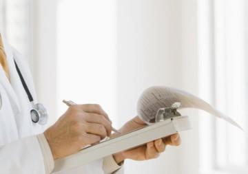 Хронический энтероколит: симптомы и лечение