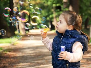 Острицы у детей различного возраста: как и чем вывести паразитов?