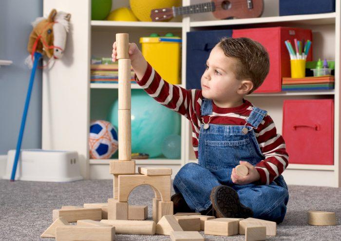 детский возраст до 3 лет