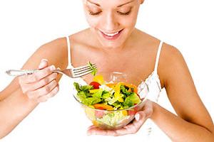Тяжесть в желудке после приема пищи – причины возникновения, как предупредить и вылечить