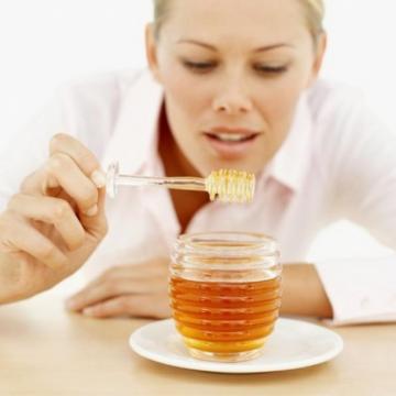 Мед при гастрите: как его правильно использовать для лечения