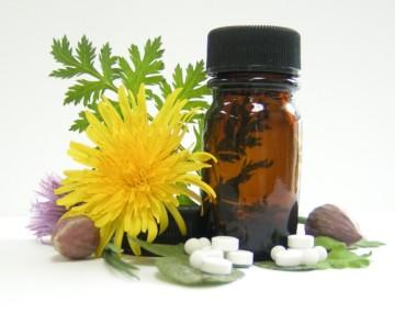 Лечение поджелудочной железы: таблетки для устранения обострений и плановой терапии