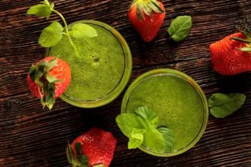 Лечение и диета эрозивного гастрита: какие продукты стоит исключить из рациона?