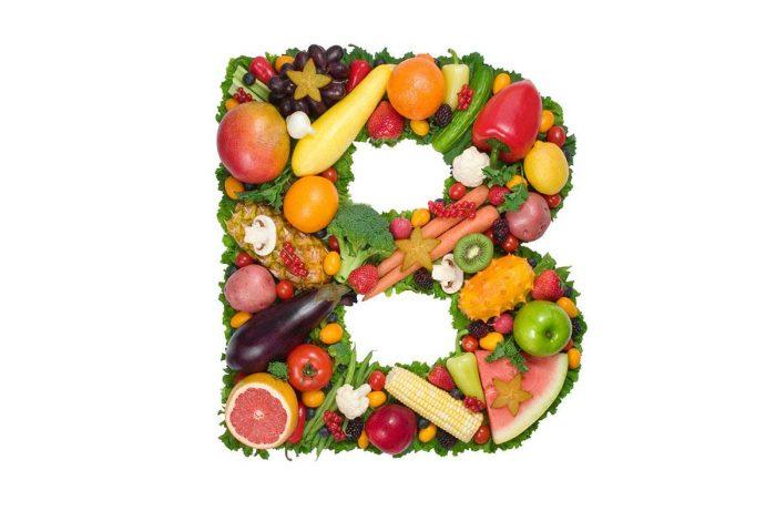 прием витаминных комплексов