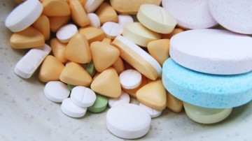 Острый холецистит: характеристика заболевания