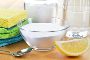 Пищевая сода от изжоги: как разводить и пить