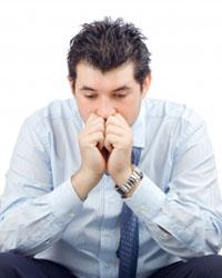 Кишечный грипп: симптомы и лечение у взрослых