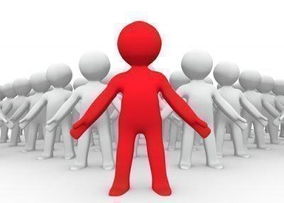 ситуационное лидерство