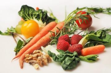 Резекция желудка: разрешенные продукты после оперативного вмешательства