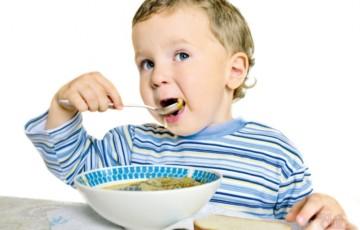 Диета при обострении гастрита: что можно и нельзя есть