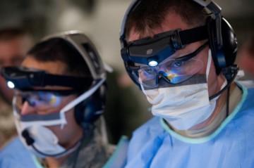 Особенности проведения операции по удалению камней в желчном пузыре