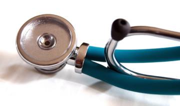 Увеличена печень: причины, симптомы, лечение и диета, меры профилактики
