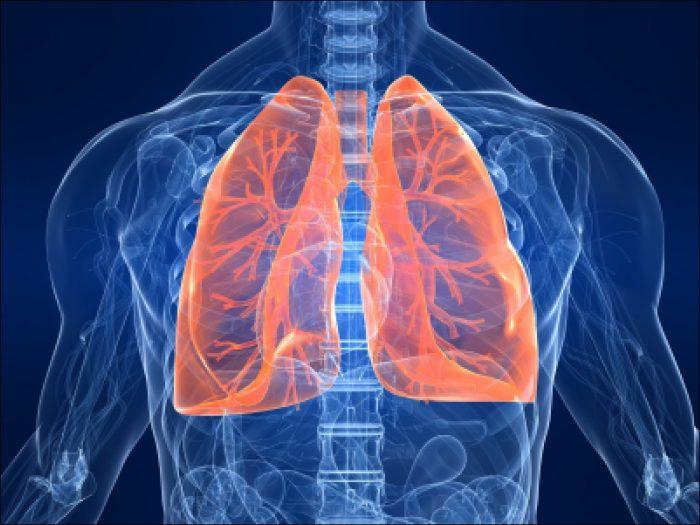 патологии дыхательных путей