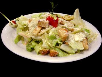 Рецепты блюд при панкреатите: список запрещенных и разрешенных продуктов