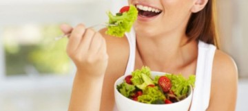 Как очистить желудок в домашних условиях