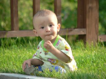 Что давать детям от года при поносе?