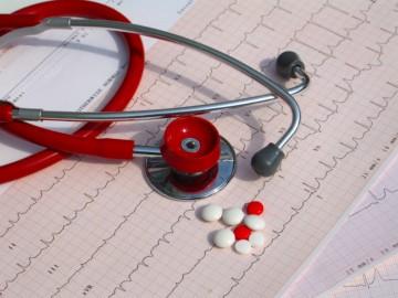 Диагноз – поджелудочная железа увеличена