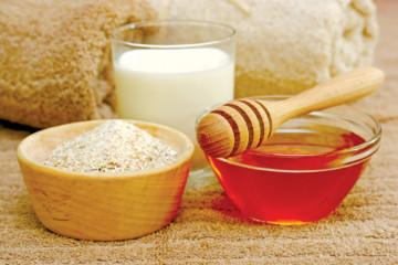 Чистка печени с помощью овса: рецепты