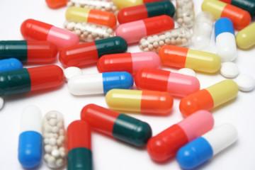 Дисбактериоз у ребенка – особенности, симптоматика, терапия, профилактика