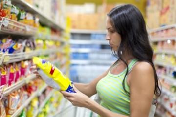 Отравление пищевыми продуктами: что делать, если вы отравились