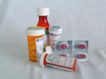 Диета при обострении панкреатита: меню после приступа обострения
