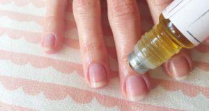 Какие капли можно выбрать от грибка ногтей