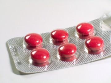 Бескаменный холецистит: симптомы, причины, лечение и профилактика заболевания