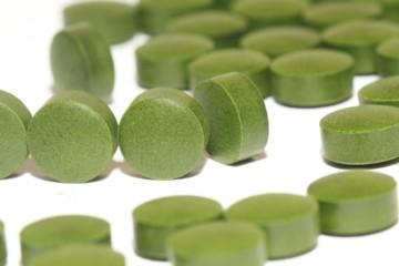 Что такое хронический гастродуоденит?