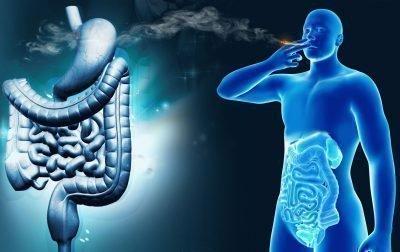 Можно ли курить при язве желудка. Можно ли курить при язве желудка после операции