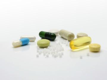 Ферментный препарат «Креон» для детей – инструкция, воздействие на организм