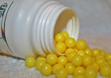 Передозировка аскорбиновой кислоты: что будет, если есть много аскорбинки