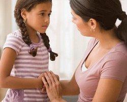 Загиб желчного пузыря у ребенка: виды, причины, симптомы, лечение