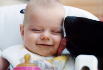 Смекта для новорожденных: инструкция по применению препарата