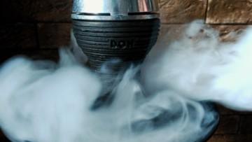 Что делать при отравлении никотином: первая помощь и лечение