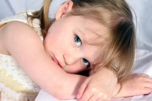 Дискинезия желчевыводящих путей у детей: причины, симптомы, лечение