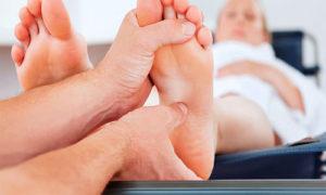 Какими могут быть последствия пяточной шпоры для пациента
