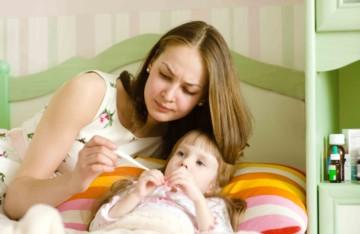 Прививка от ротавируса: делать или нет?