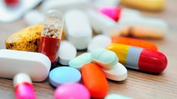 Медикаментозное лечение панкреатита: обзор препаратов